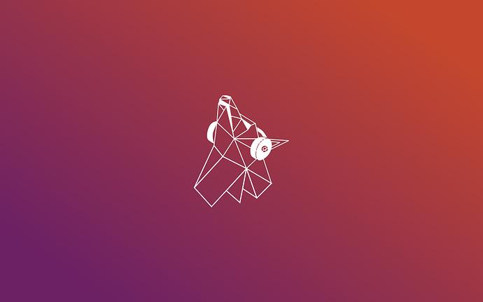 Ubuntu 19 04 Disco Dingo Community Wallpaper Competition