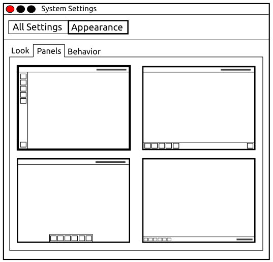 draft_ubuntu_panels_layout